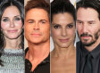 20 Celebs You Won't Believe Are Celebrating Half A Century