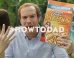 I Hate When My Husband Tries To Be A 'Cool Dad': Why You Shouldn't Believe The New Cheerios Commercial