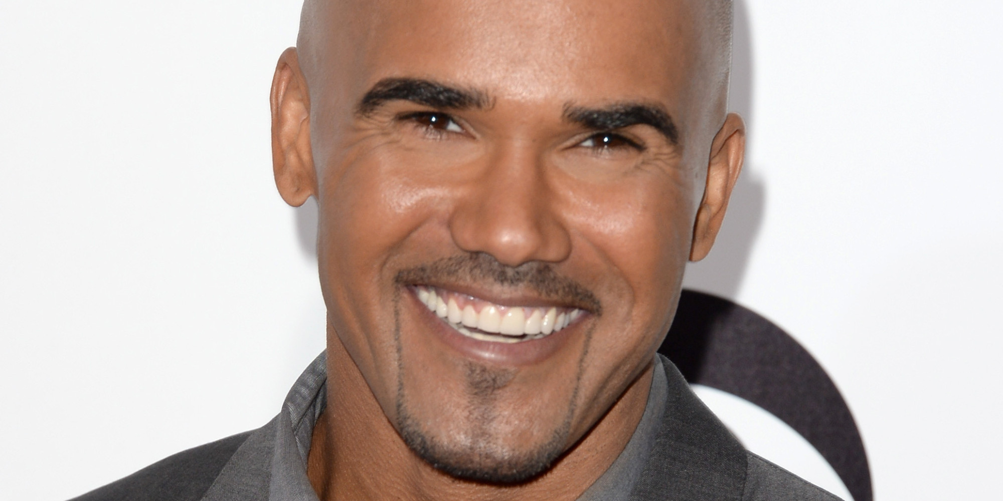 Toni Braxton Blasts Shemar Moore for Relationship Comments