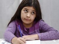 Homework controversy