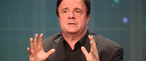 Nathan Lane Straight Actors