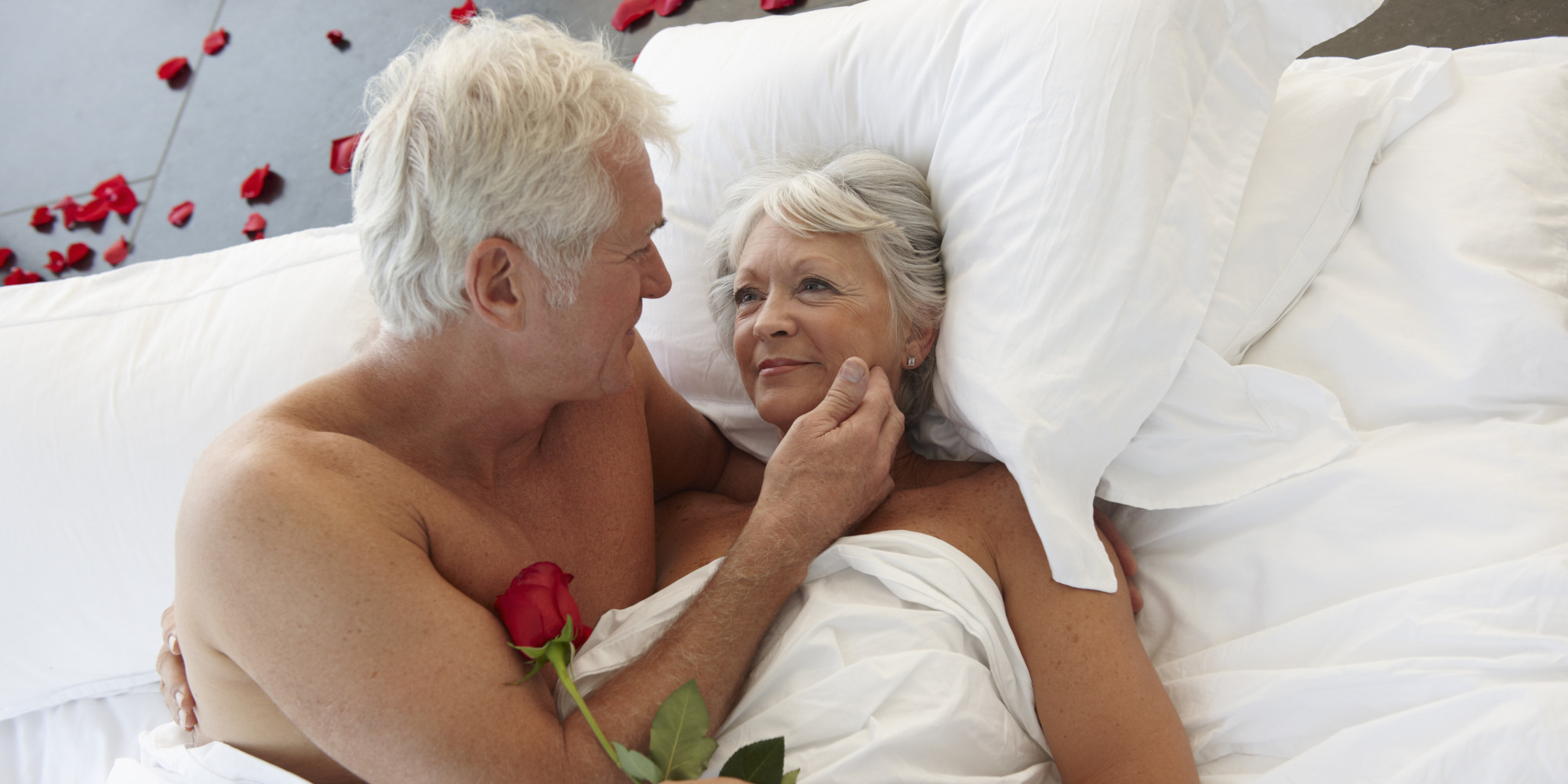 muzhchina-seks-v-pozhilom-vozraste