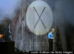 How To Download Apple OS X Yosemite Right Now