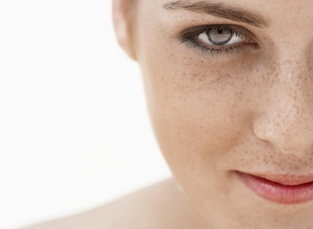 Les taches de pigment sur le corps vitiligo