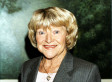 'Last Of The Summer Wine' Actress Dies Aged 91