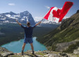 10 Things The Rest Of The World Can Learn From Canada