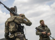 Ukraine Rebel Leader Admits Fighters Did Have BUK Missile