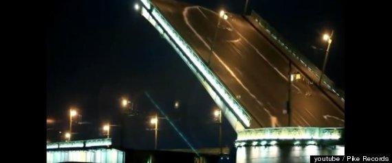 voina bridge 2
