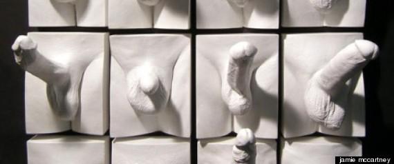 Craigslist erotic services honolulu