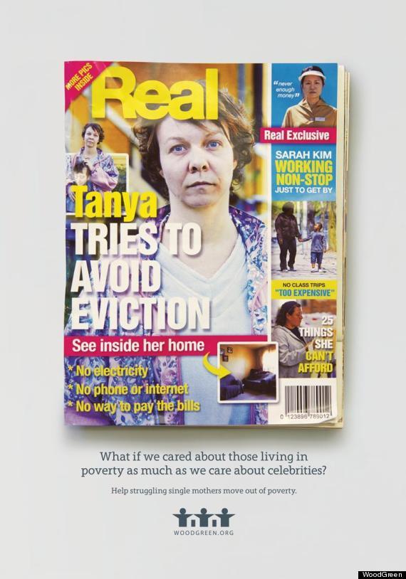tabloid cover