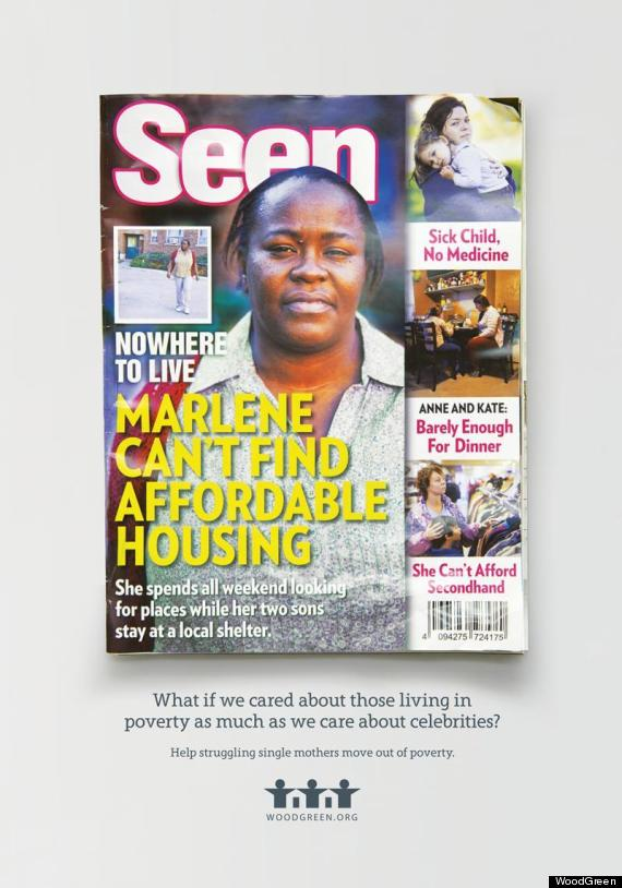 tabloid cover 3