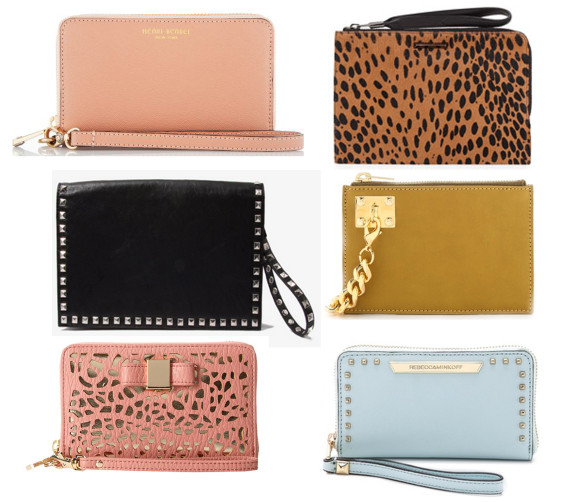 297de534ca2 Here Are The Best Wallets For Your Lifestyle | HuffPost Life
