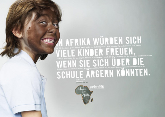 unicef germany
