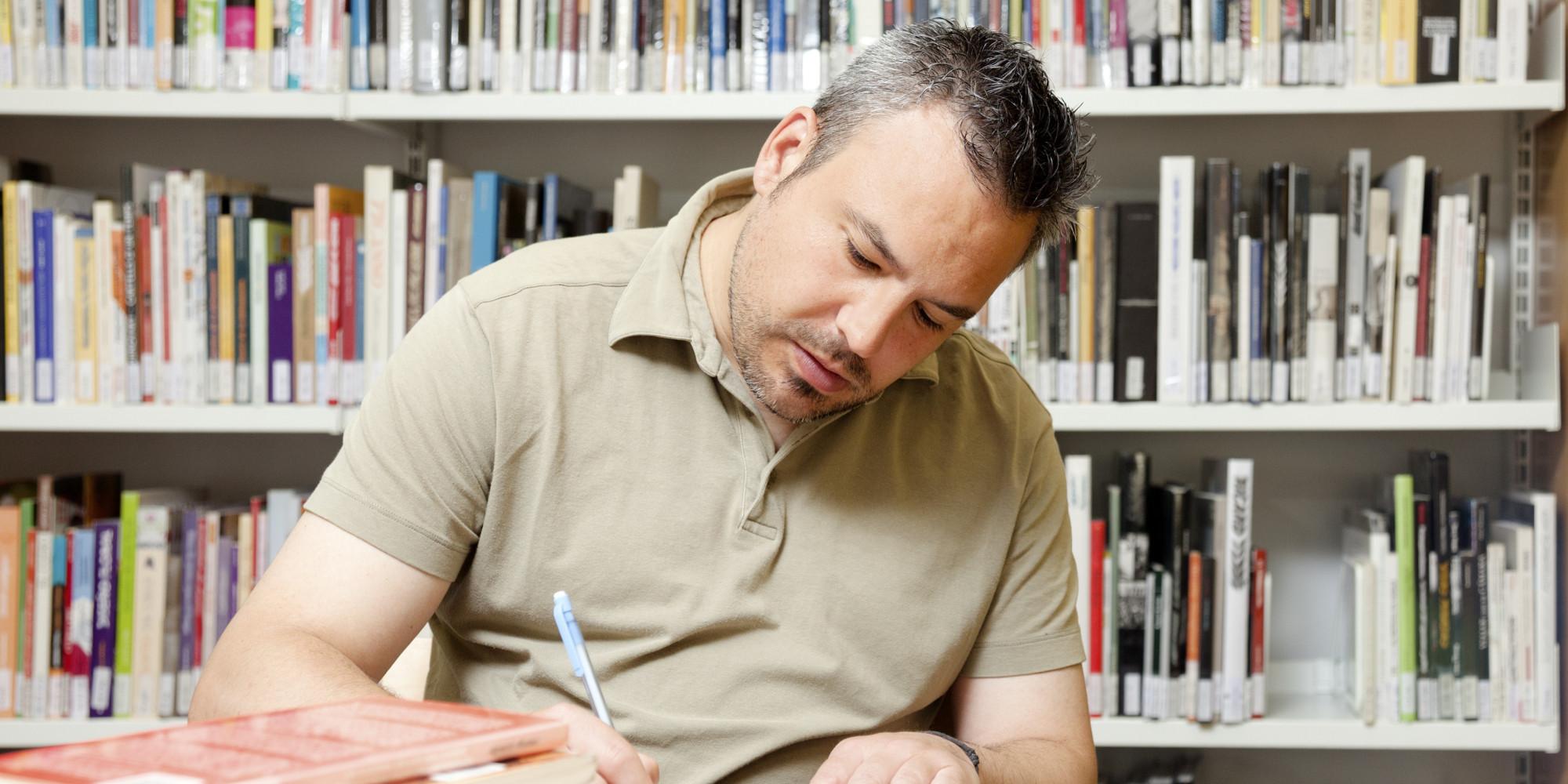 Accounting career plan essay image 5