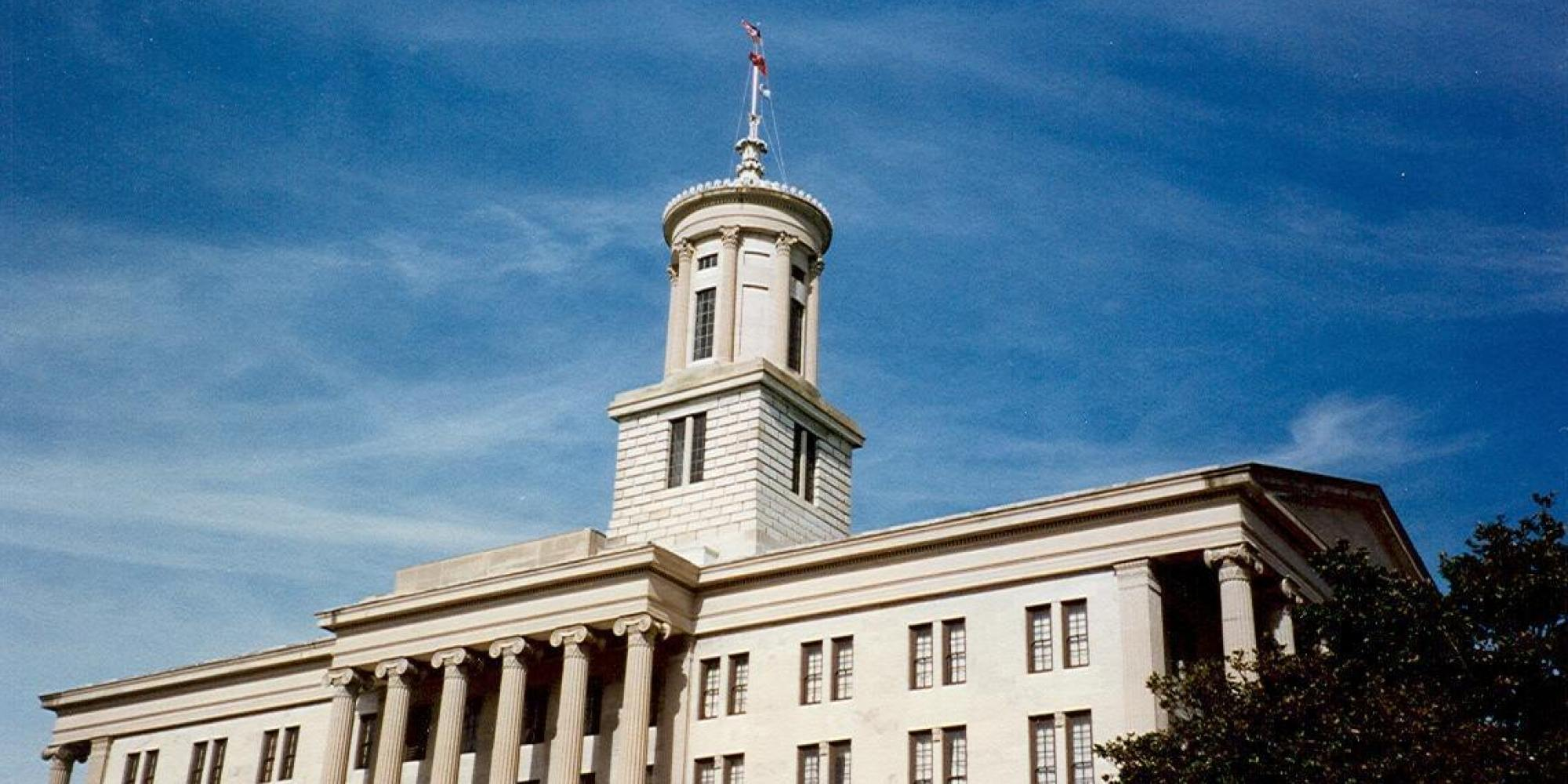 Tn Food Stamps List Groups Sue Tennessee For Delaying Medicaid Coverage  'to Score Political Points' Huffpost