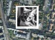 'I Know Where Your Cat Lives' App Aims To Educate Us On Oversharing