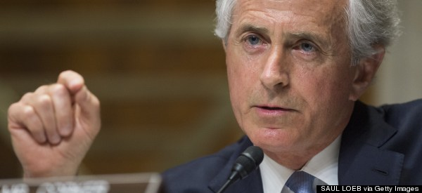 GOP Senators Demand Say On Iran Nuclear Deal