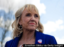 Jan Brewer Orders Full Review Of Drawn-Out Execution