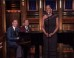 Audra McDonald And Jimmy Fallon Sing About Life's Biggest Questions In Another Yahoo! Answers
