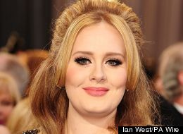 Adele's Son Awarded Five-Figure Payout