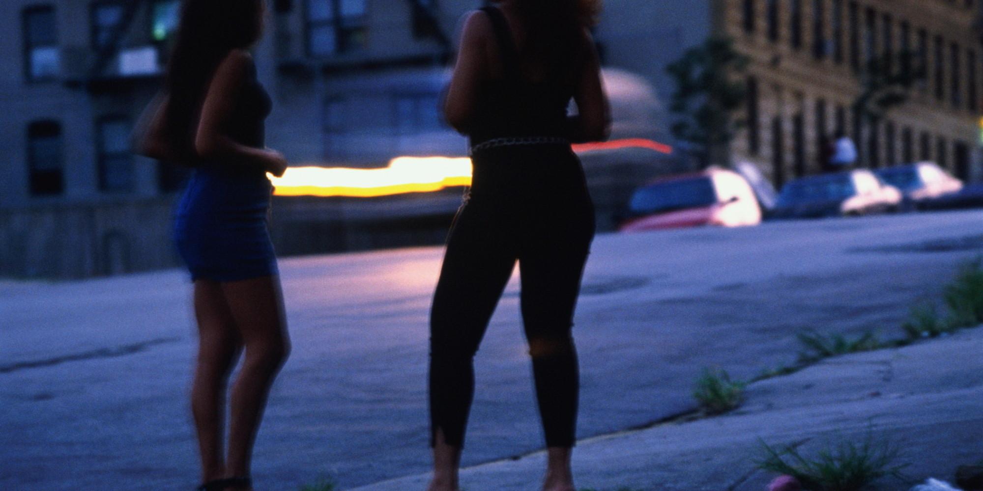 Проституция в екатеринбурге 8 фотография