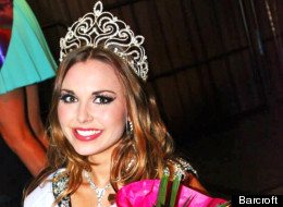 Woman Nicknamed 'Pig Girl' Shows Her Bullies After Becoming A Successful Beauty Queen