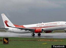 Wreckage Of Crashed Air Algerie Flight 'Found In Mali'