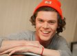 Student Quits University To Work As Possibly The Worst Harry Styles Lookalike Ever