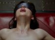 ¡POR FIN! EL TRÁILER DE<BR>'FIFTY SHADES OF GREY'