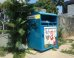 Here's Why You Don't Want To Drop Off Your Used Clothes In Those Sidewalk Donation Bins