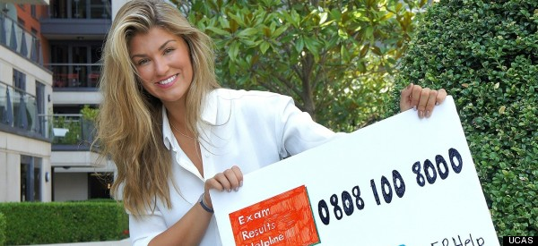 Amy Willerton Is The New Face Of...