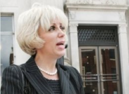 Birther Taitz rebuffed by Supreme Court