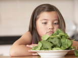 I'm A Nutritionist But Don't Force My Kids To Eat Healthy