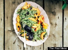 10 Food Blogs That Will Guide You Through Summer Cooking