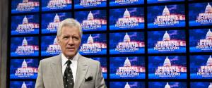Jeopardy Tv