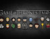 'Game Of Thrones' Emoji Are Coming
