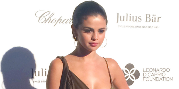 c0b43b621c3 Selena Gomez Sexy | HuffPost