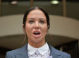 Tulisa Vows To Appeal Assault Conviction