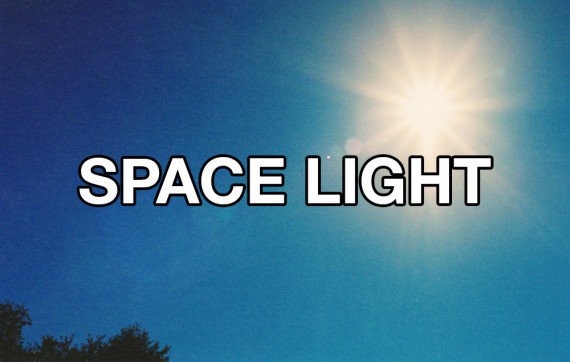 space light