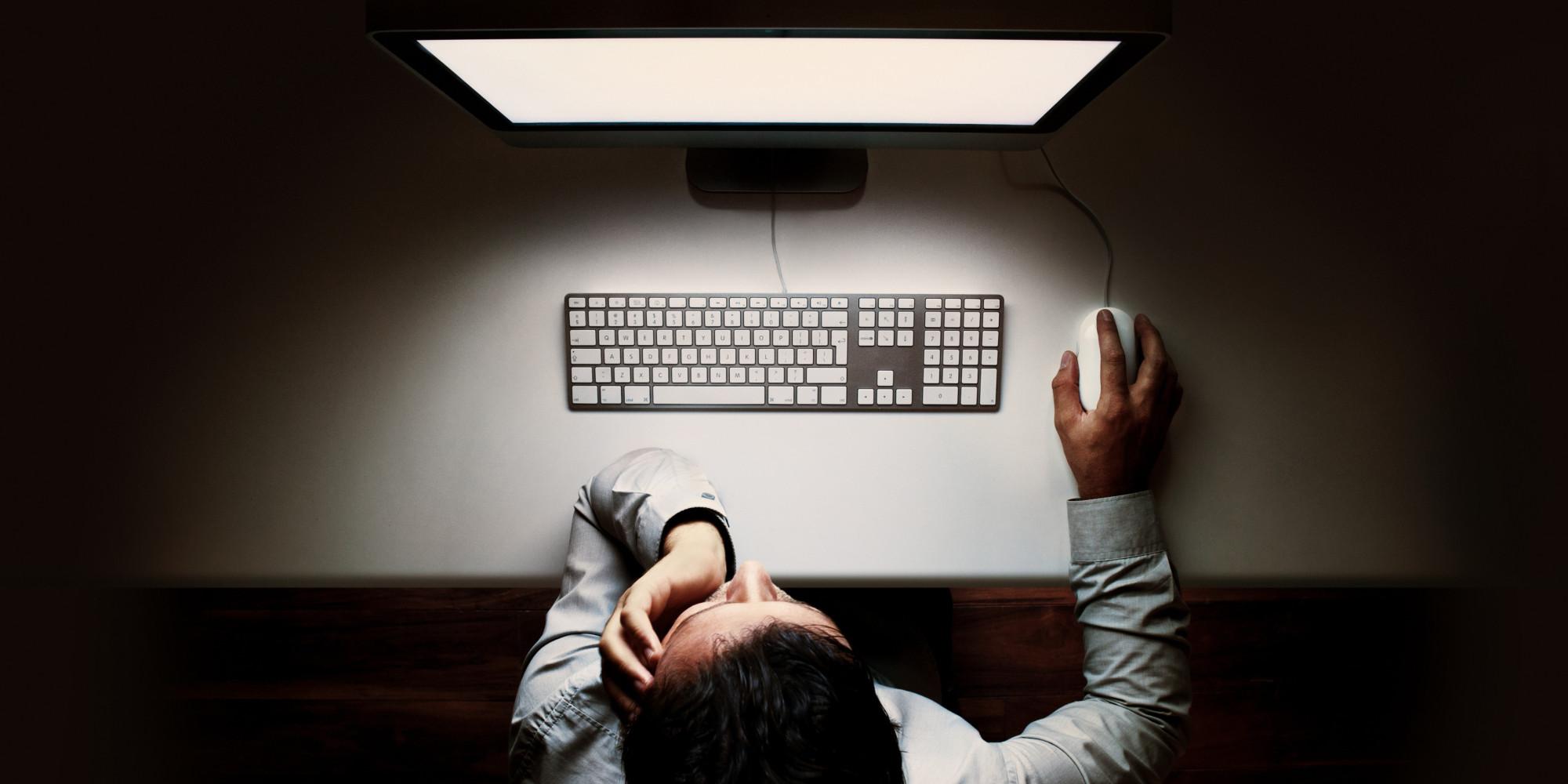 Online sex online sex in Brisbane