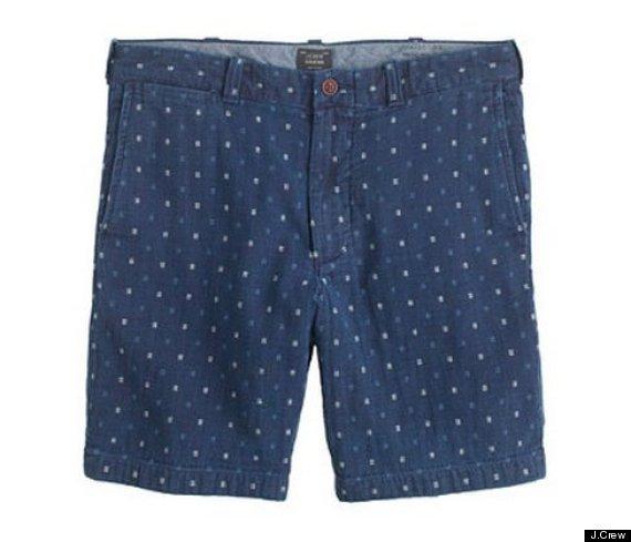 hashtag shorts
