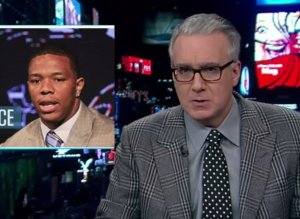 Keith Olbermann Sexism Sports
