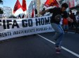 The Worst Kind of World Cup Legacy: Brazil's New Political Prisoners