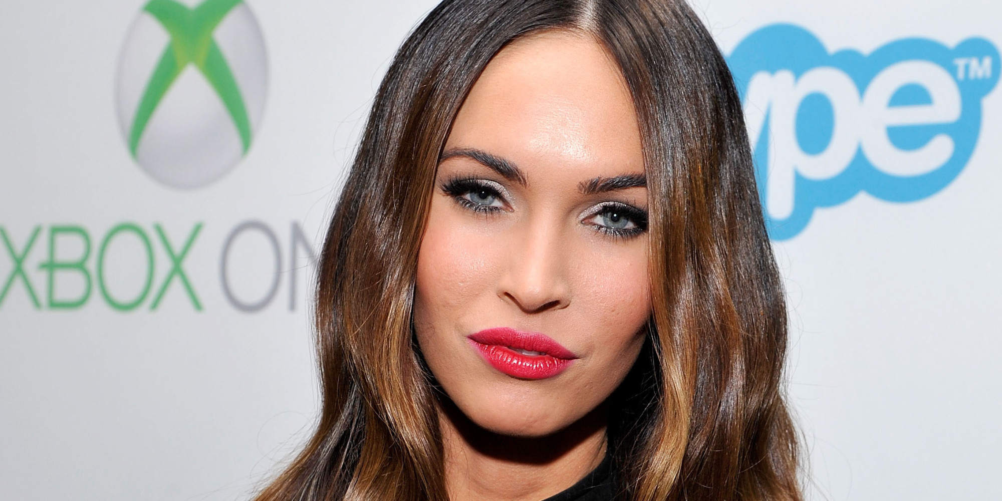 Megan Fox Is Not Thrilled About The 'Girl Power' That Was Cut From ... Megan Fox
