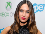 Megan Fox Is Not Thrilled About The 'Girl Power' That Was Cut From 'TMNT'
