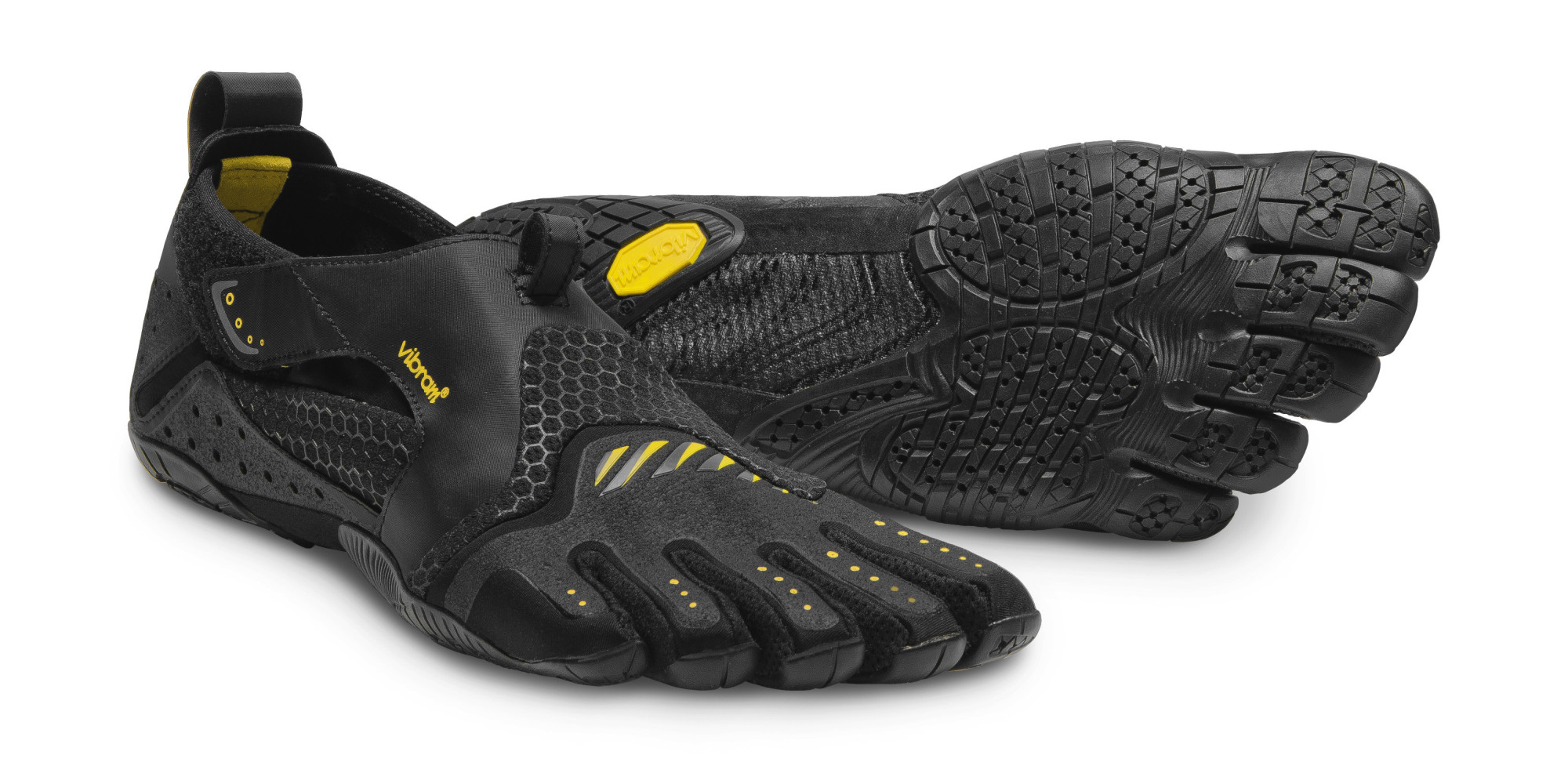 why vibram barefoot shoes aren t going away anytime soon