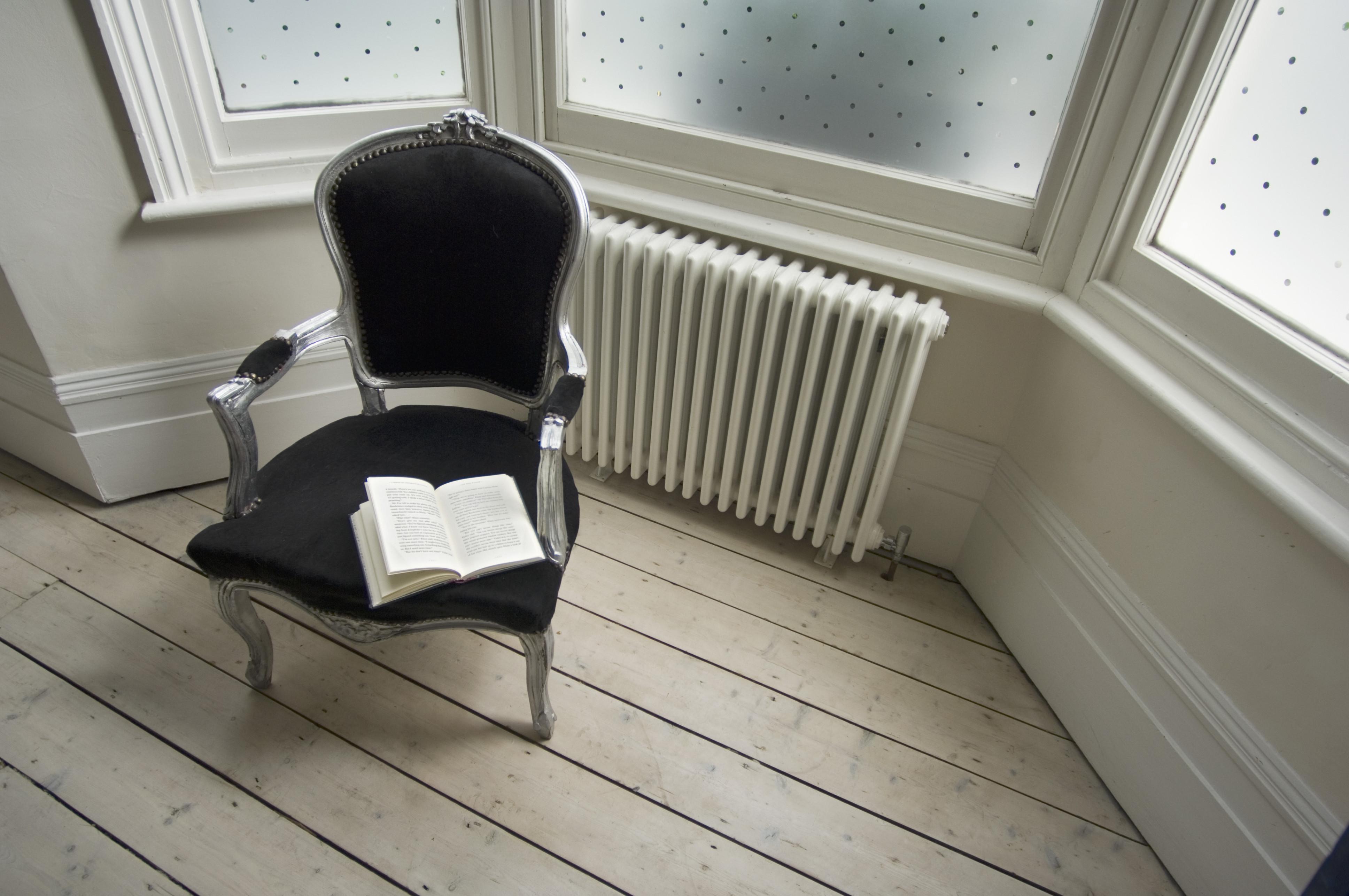 App To Arrange Furniture furniture arrangement app. great living room furniture arrange apk