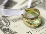 8 Ways To Slash Wedding Costs Using Simple Economics
