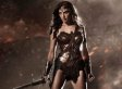 Gal Gadot As 'Wonder Woman': Costume First Look Unveiled At San Diego Comic-Con