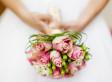 Colorado Couple Serves Marijuana At Wedding